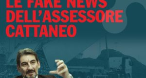 le fake news diell'assessorecattaneo